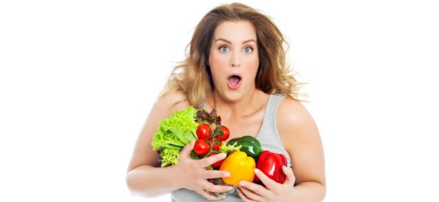 Nietypowe czynniki, które sprzyjają przyrostowi tkanki tłuszczowej