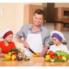 """Czy """"domowe"""" (jedzenie) zawsze znaczy """"zdrowe""""?"""