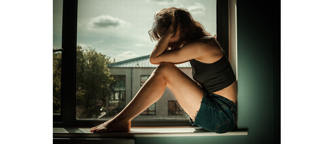Czy odchudzanie jest niebezpieczne dla kondycji psychicznej?