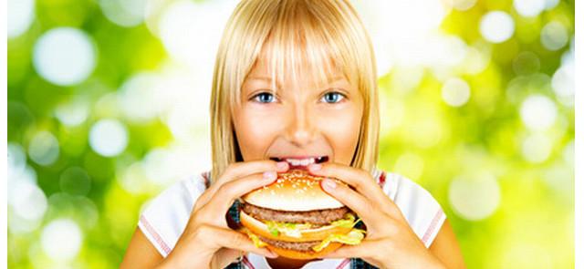 Dieta odchudzająca dla nastolatki – praktyczne wskazówki