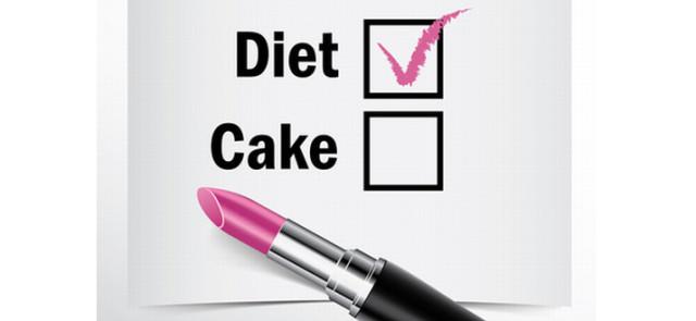 Sposoby ułatwiające tworzenie zdrowszych nawyków żywieniowych