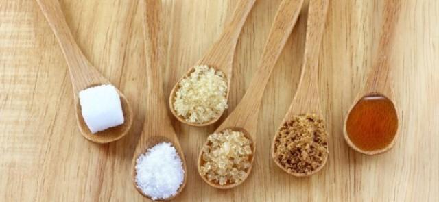 Palatynoza – cukier idealny?