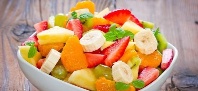 O czym pamiętać przygotowując deser w ramach diety odchudzającej?