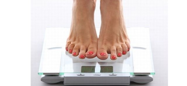 How to read your scale sensibly?