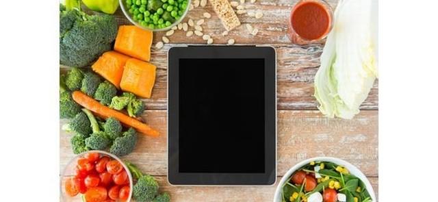 Prosty sposób na zwiększenie efektywności diety odchudzającej
