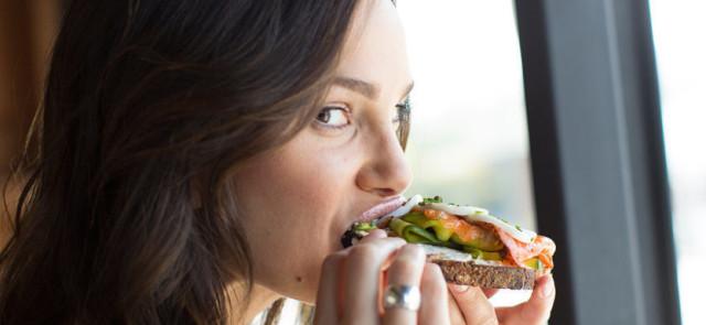 Zdrowie i kwestia smaku