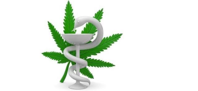Czy marihuana pomoże osobom z chorobami autoimmunizacyjnymi?