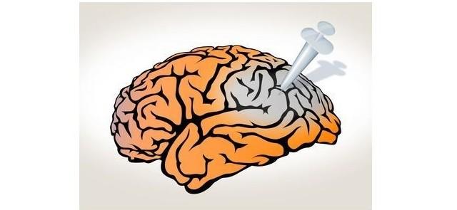 Doping mózgu – wprowadzenie do tematu