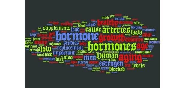 Węglowodanowe restrykcje niekorzystnie zmieniają aktywność ważnych hormonów