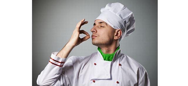 Dlaczego warto być smakoszem?