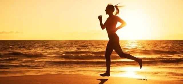 """Jak """"wyjść"""" z diety by nie utracić  efektów?"""