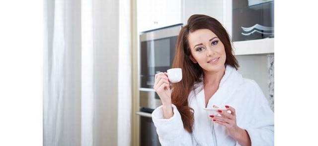 Kofeina a sprawa magnezu