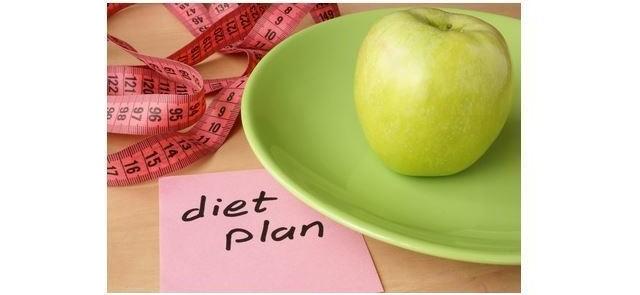 Planowanie posiłków - jak nie utrudniać sobie życia ?