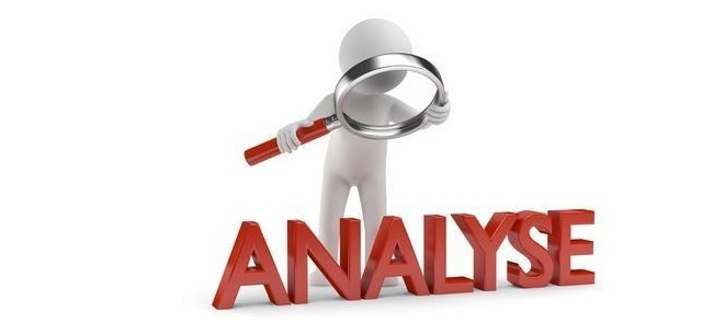 """Can this scale be wrong? """"The professional analysis of body composition""""!"""
