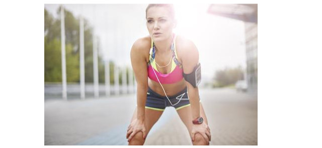 Dlaczego trening i dieta od Pani X lub Pana Y z internetu nie przynosi efektów?