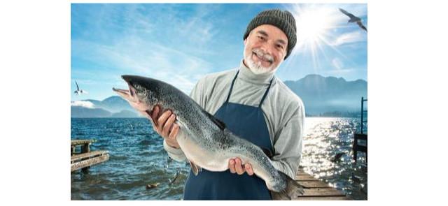 Regularna konsumpcja ryb zmniejsza ryzyko depresji