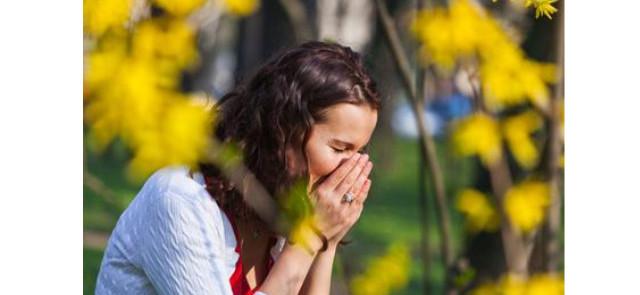 Jak w prosty sposób zmniejszyć ryzyko przeziębienia i grypy?