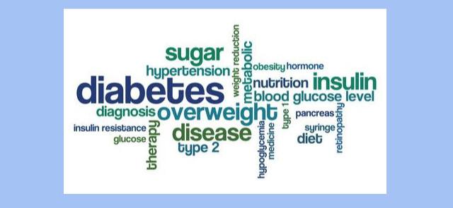 Jak rozpoznać insulinooporność?