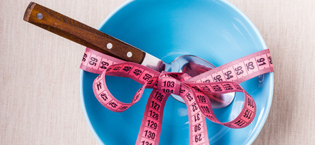Intermittent fasting działa przeciwzapalnie