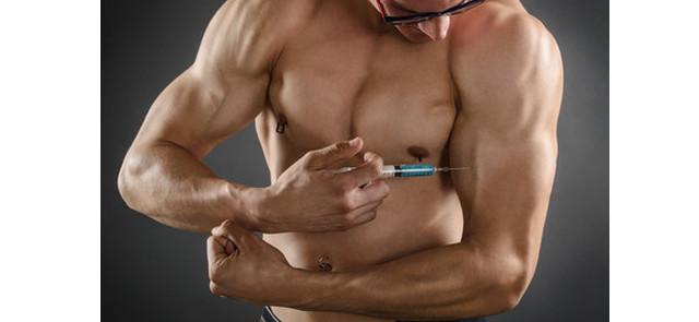 """Archiwum X """"Rozpad mięśni po treningu oraz dziwne choroby wskutek stosowaniu sterydów"""" Cz. I"""