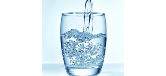 Is it true that we should drink eight glasses of water per day?