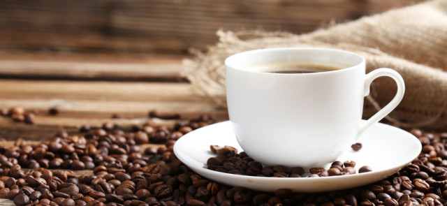 Tajniki przeciwcukrzycowego działania kawy