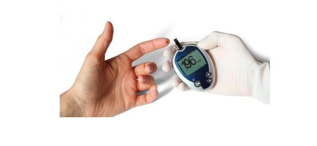 Niski poziom testosteronu sprzyja cukrzycy