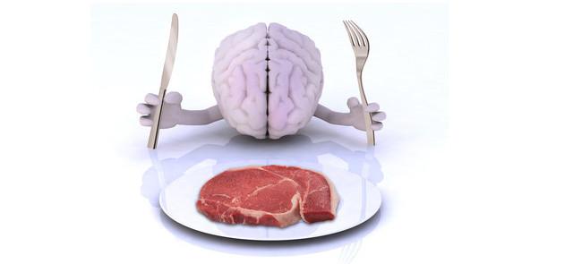 Dieta niskowęglowodanowa a pamięć, nastrój i koncentracja