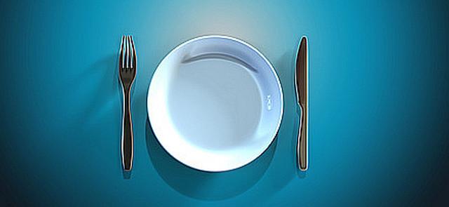 Intermittent fasting in the latest scientific studies