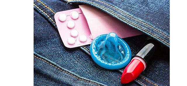 Pigułki antykoncepcyjne – czy wiesz co łykasz?