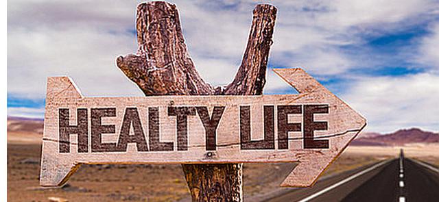 Cel w życiu sprzyja długowieczności
