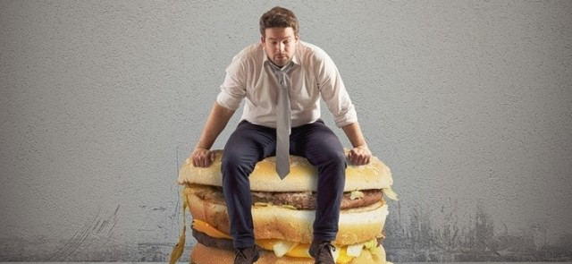 Three surprising reasons of lack of ability of losing weight