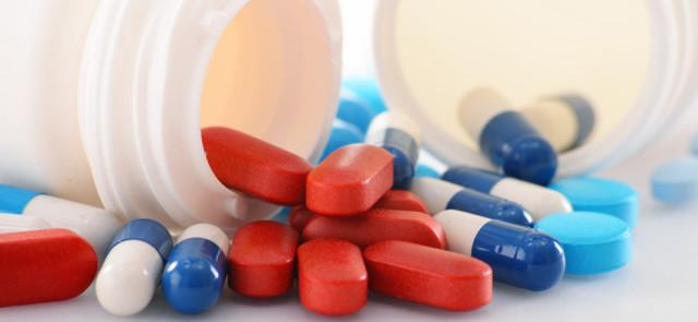 Co lepsze: proszek, płyn, kapsułki czy tabletki?