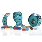 Leki na otyłość - bomba farmakologiczna. Cz.I