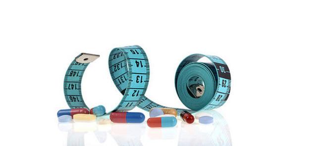 Leki na otyłość - bomba farmakologiczna. Cz.II