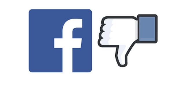 Wyzwania z facebooka: pompki, brzuszki, przysiady, deska  - czyli droga donikąd!