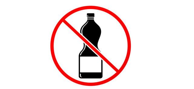 Czego nie wolno pić na diecie?
