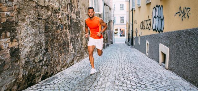 HIIT po siłowni – szkodzi czy nie?