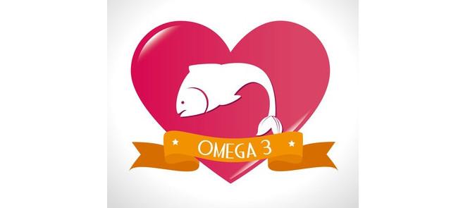 Suplementacja omega 3 u osób z ryzykiem chorób sercowo-naczyniowych