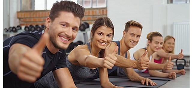 Kursy i szkolenia z dietetyki – czy to klucz do sukcesu?