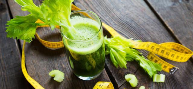 Zdrowa żywność – na co najczęściej dajemy się nabrać?