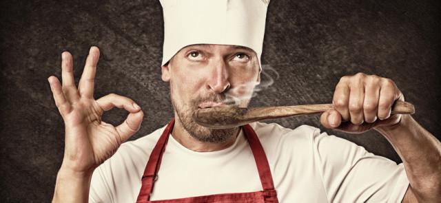 Dieta odchudzajaca, a kwestia smakowitości posiłków - wprowadzenie do tematu