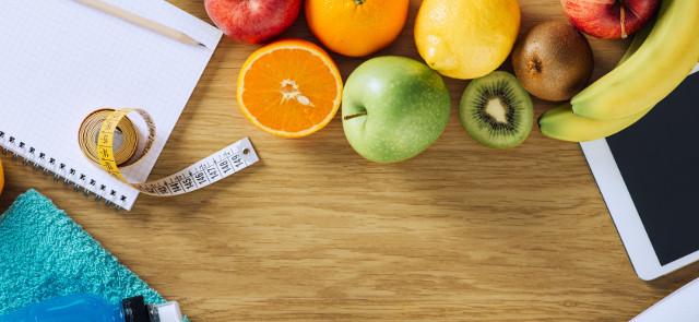 Kompendium wiedzy na temat diety ketogennej (ketogenicznej)