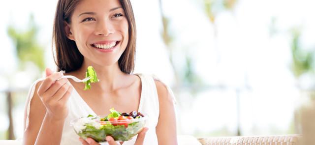 Białko w diecie redukcyjnej