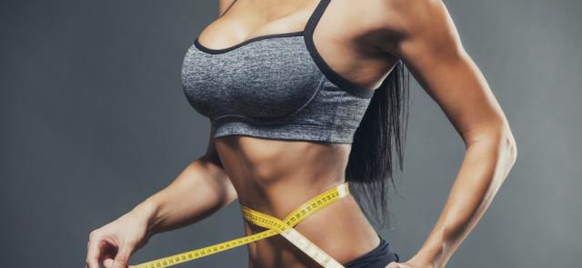 Trizer – spalacz tłuszczu, który działa