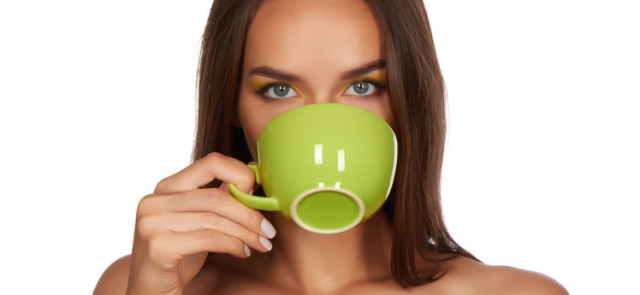 Zielona kawa – czy warto po nią sięgać?