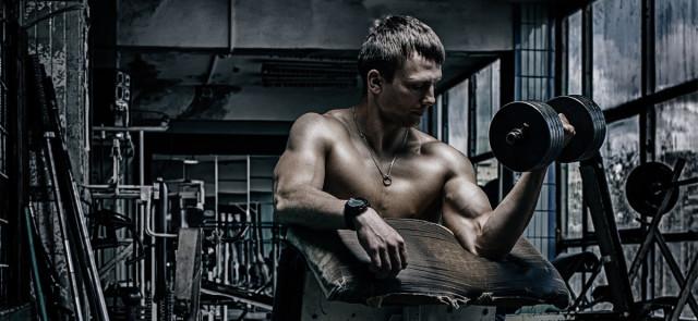Najgłupsze mity związane z treningiem i suplementacją