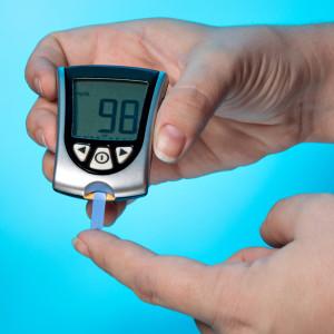 Jak schudnąć hipoglikemia rektywna