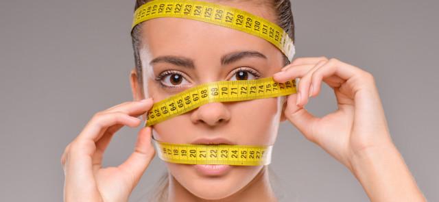 Odchudzanie a eliminacja tłuszczu z diety
