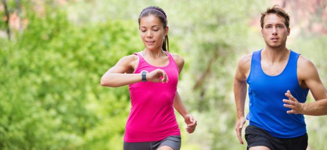 Czy ciężka siłowa praca spowalnia sportowca?